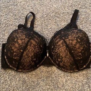 Other - 3 for $25 EUC lace bra 42DDD